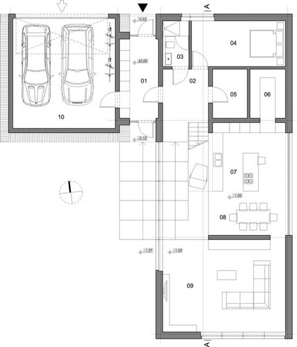 Single-Family-House-in-Garby-6