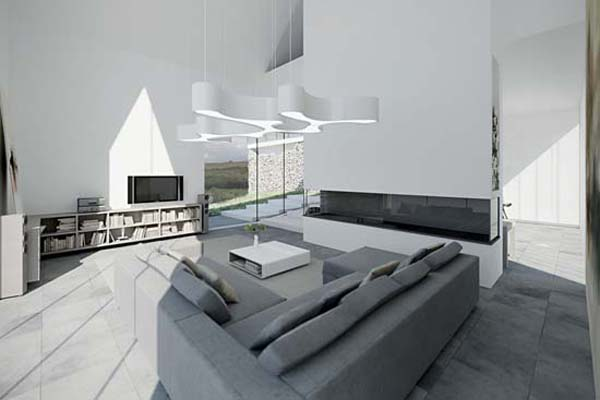 Single-Family-House-in-Garby-8