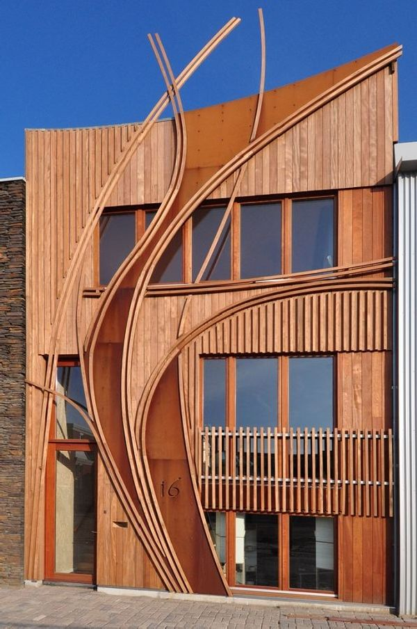 Urban-Housing-Archtiecture-2
