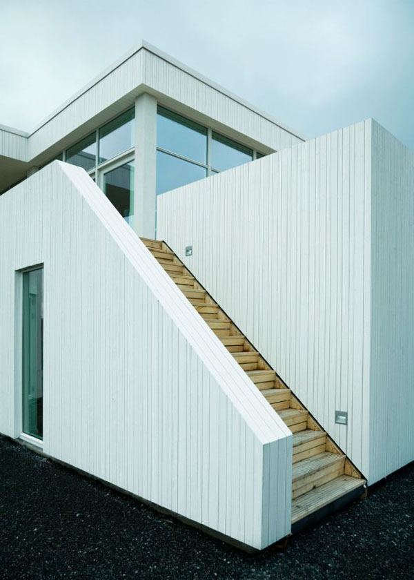 Villa-G by Saunders-Architecture (16)