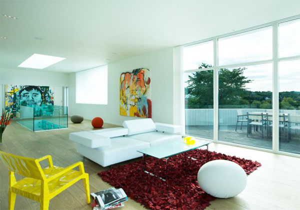 Villa-G by Saunders-Architecture (8)