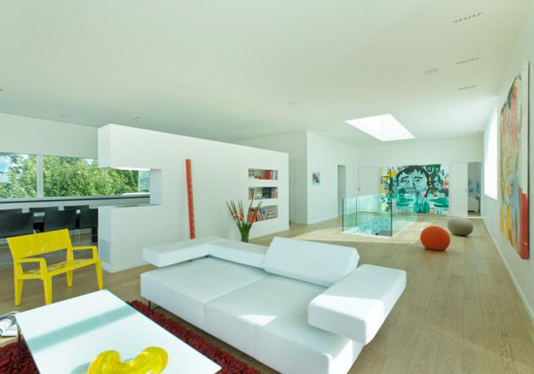 Villa-G by Saunders-Architecture (9)