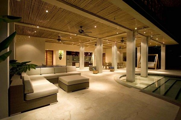 Villa Mayana in Costa Rica 15