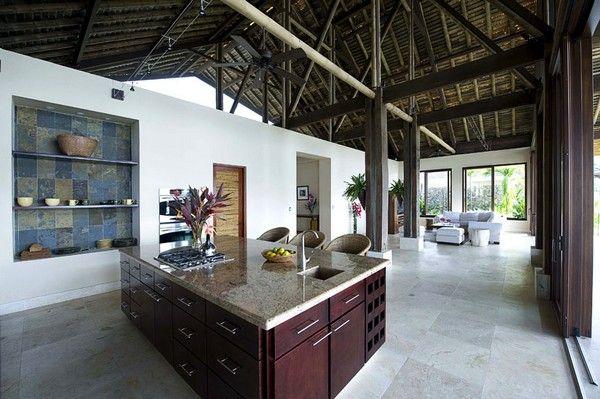 Villa Mayana in Costa Rica 16