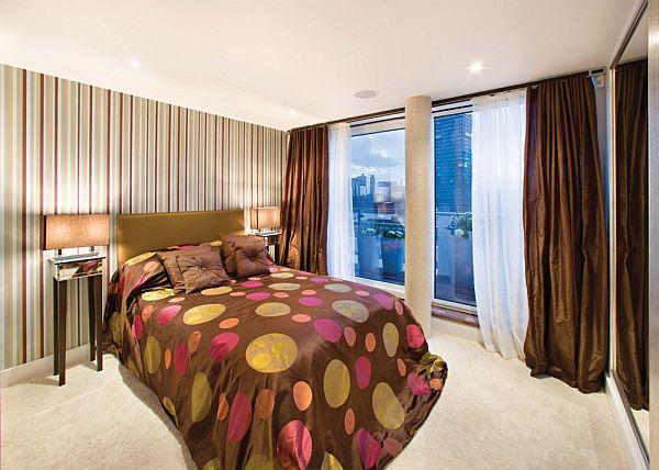 modern-bedroom-paint-ideas-3