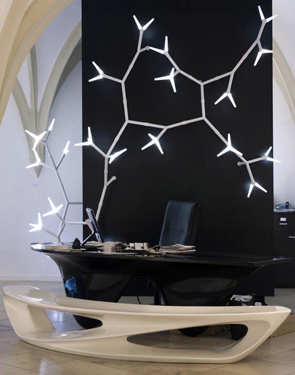 modular-lighting-system-daniel-becker-sparks-1