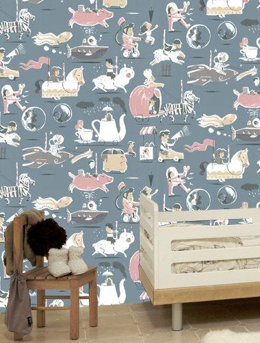 wallpaper-kids-room
