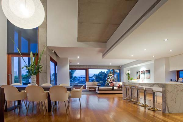 Amalfi Residence (18)