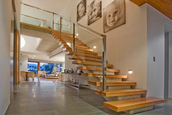 Amalfi Residence (19)