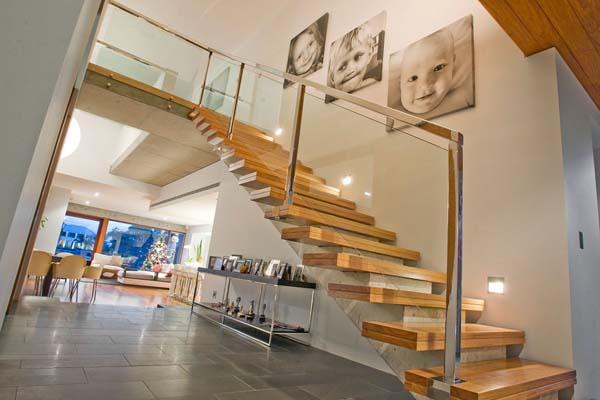 Amalfi Residence (20)