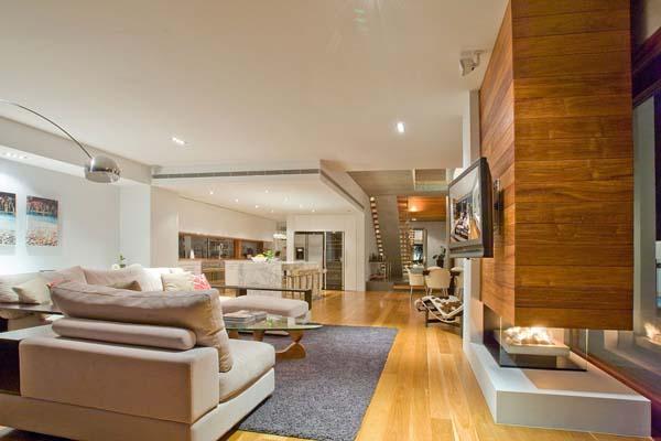 Amalfi Residence (25)