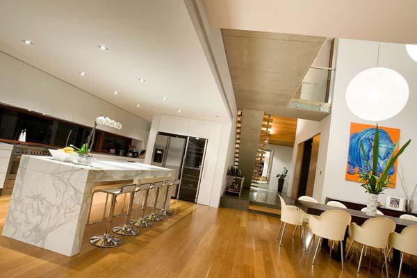 Amalfi Residence (28)