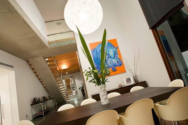 Amalfi Residence (29)