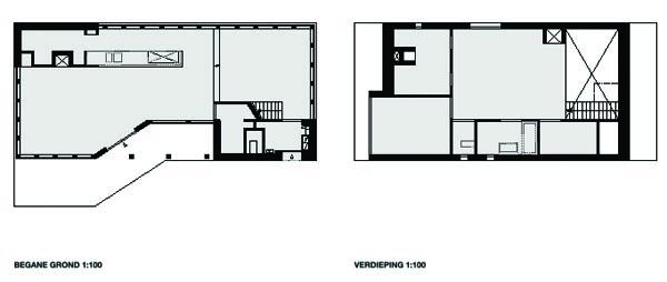 Chimney-House-13