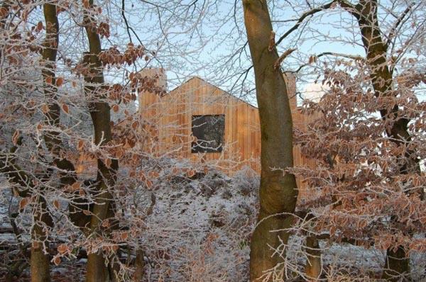 Chimney House (2)