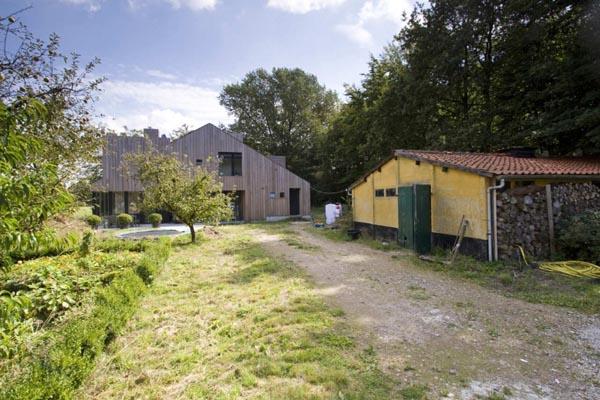 Chimney House (3)