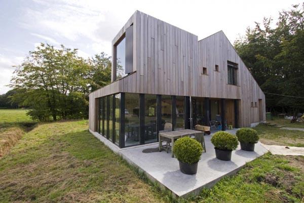 Chimney-House-4