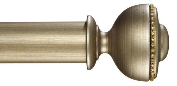 Curtain-Poles-2