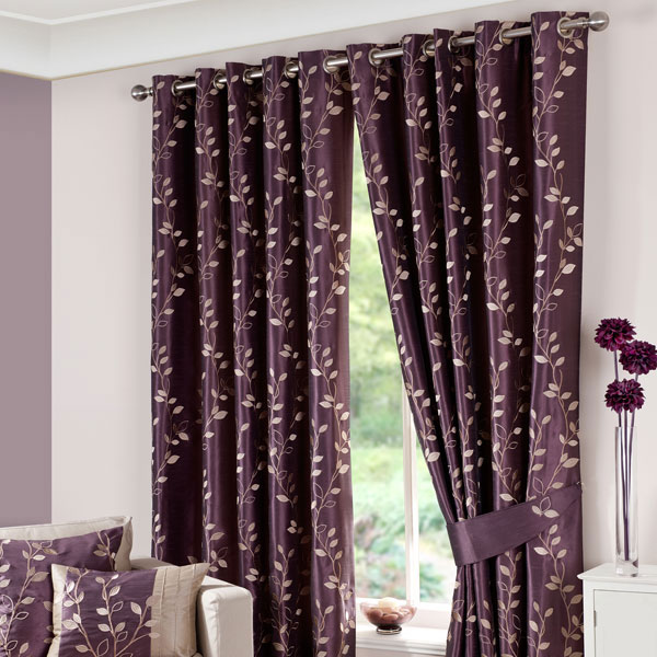 Curtain-Poles-3