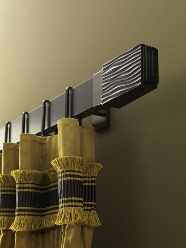Image Result For Curtain Rail Accessories