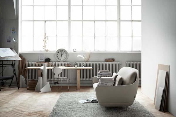 FAVN sofa (5)