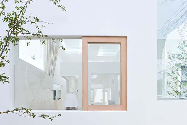 House N (14)