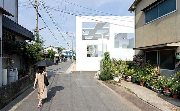 House N (3)