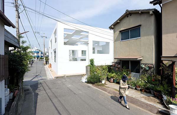 House N (4)