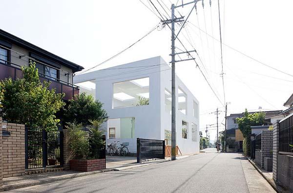 House N (5)