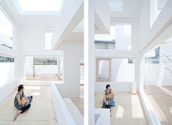 House N (7)