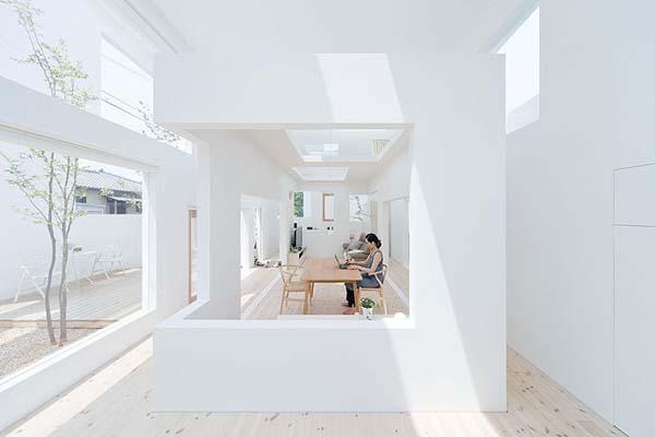 House N (9)