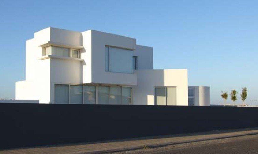 Nuno Gaspar House (7)