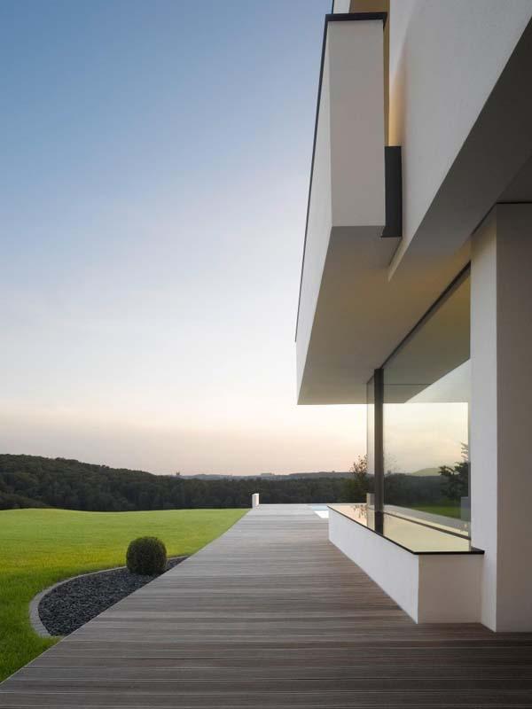 Oberen Berg House (11)