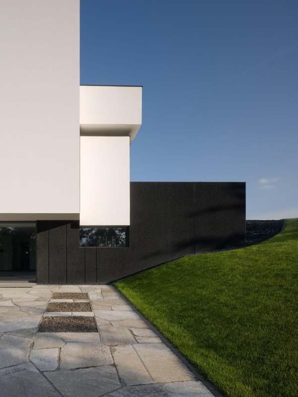 Oberen Berg House (12)
