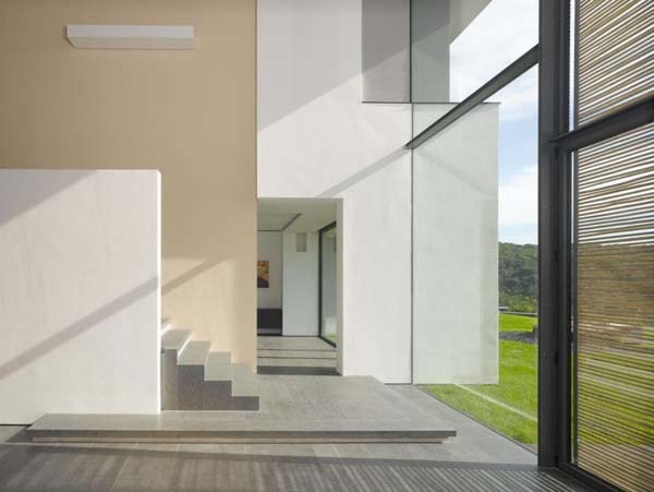 Oberen Berg House (8)