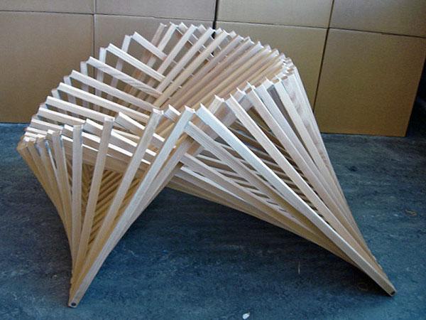 Rising-Chair-3
