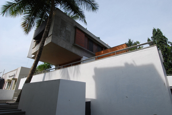 Stacked House  (2)