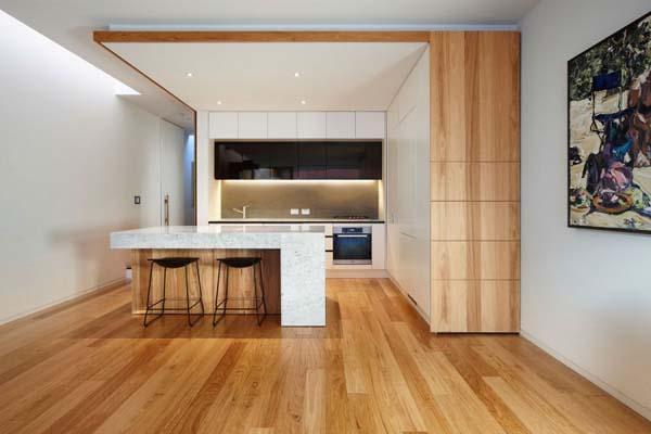 Treetop House (7)