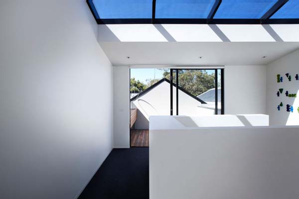 Treetop House (9)