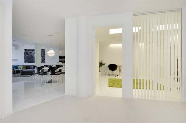 White-Apartment-12