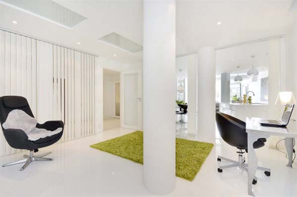 White-Apartment-13