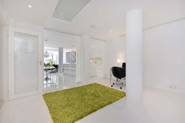 White-Apartment-14
