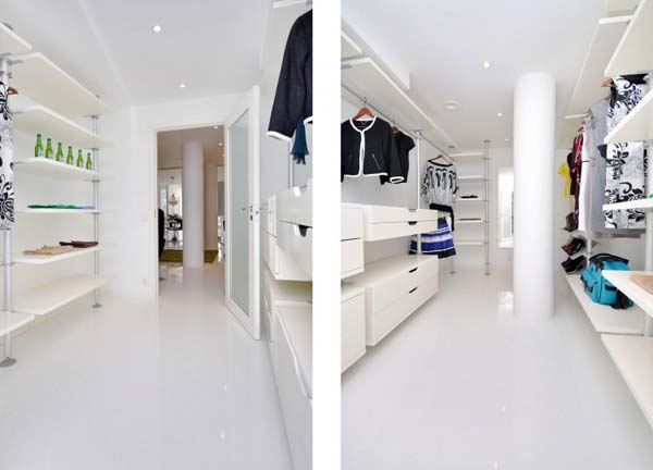 White-Apartment-17