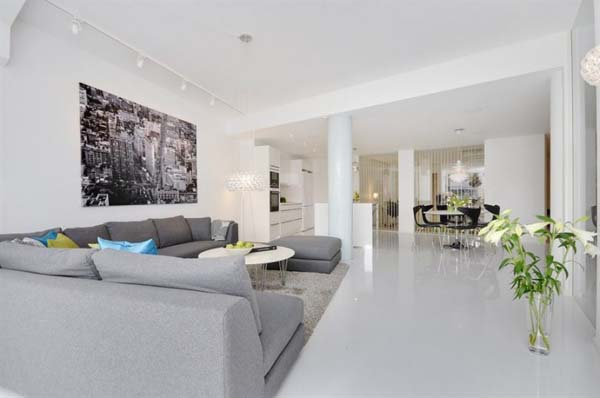 White-Apartment-2