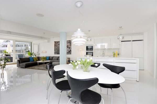 White-Apartment-3