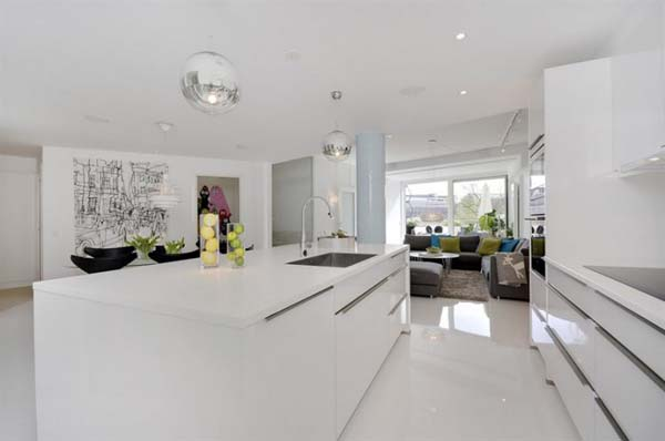 White-Apartment-5