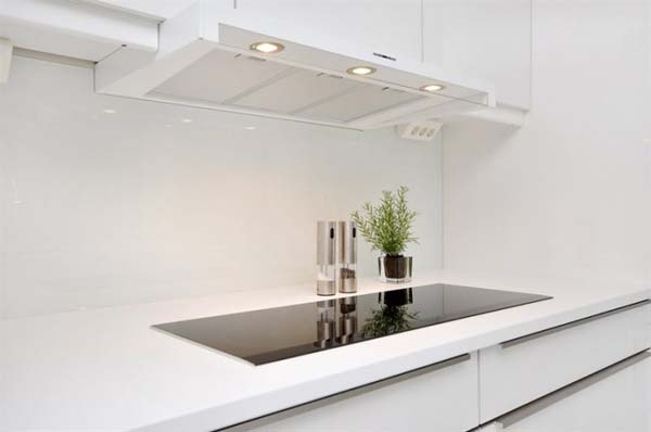 White-Apartment-7
