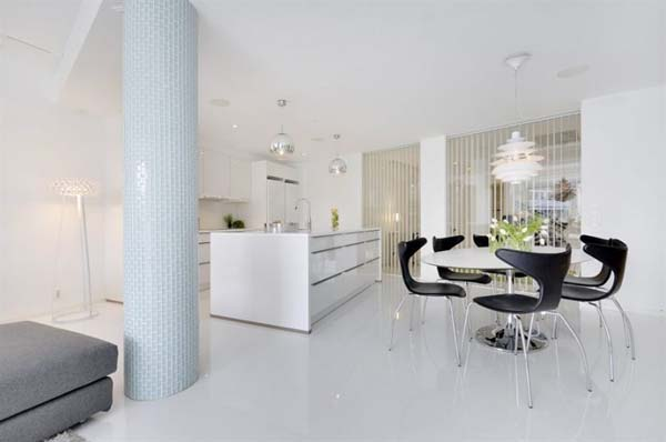White-Apartment-8