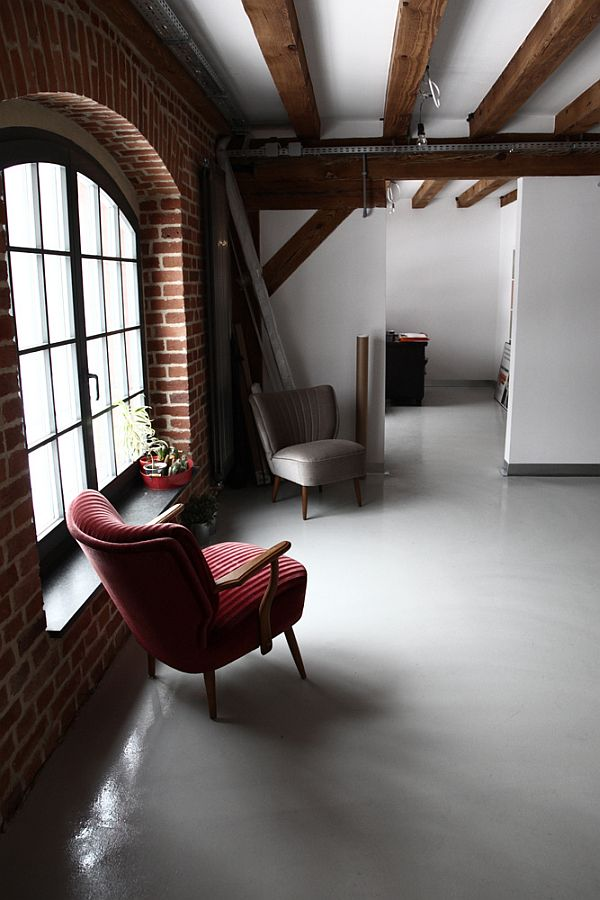 XSolve Office Design 12