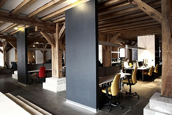 XSolve Office Design 16